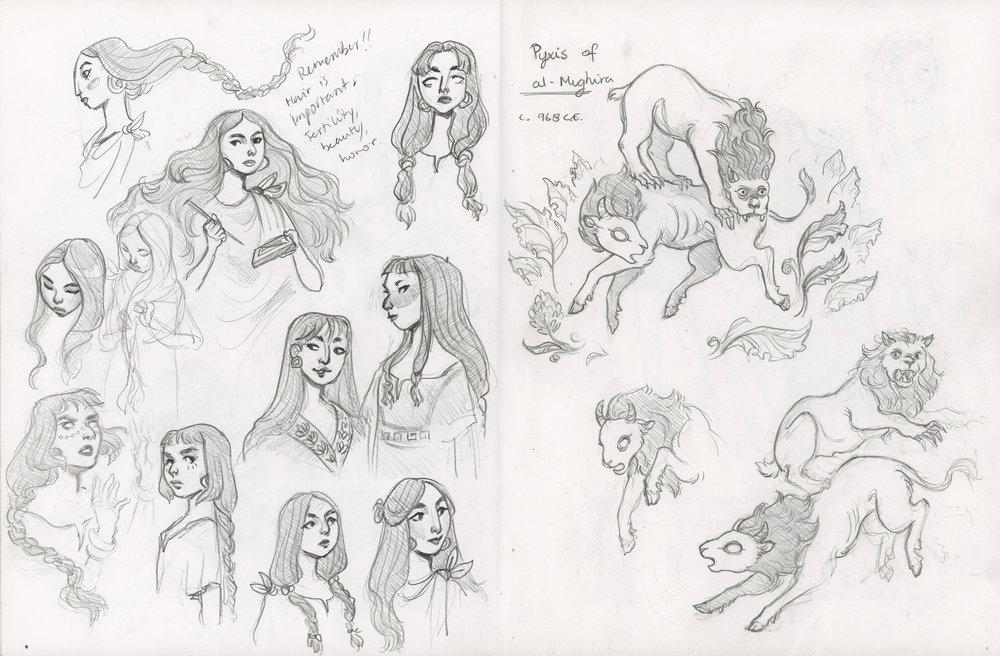 Sketchbook_pgs_39,40.jpg