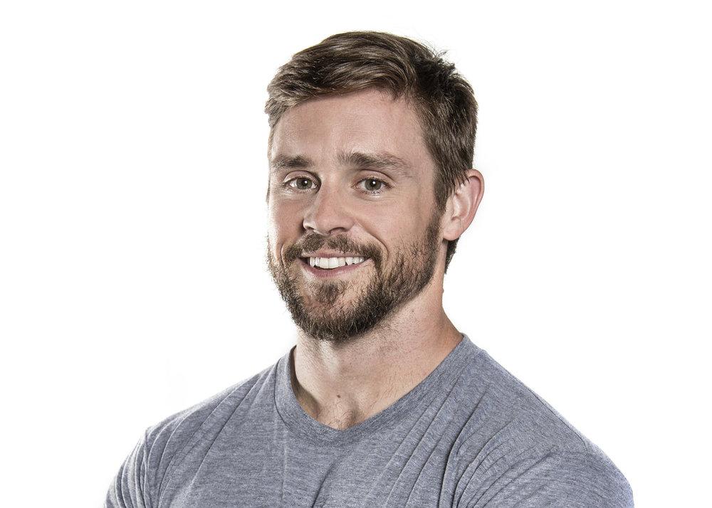 Ryan Thompson