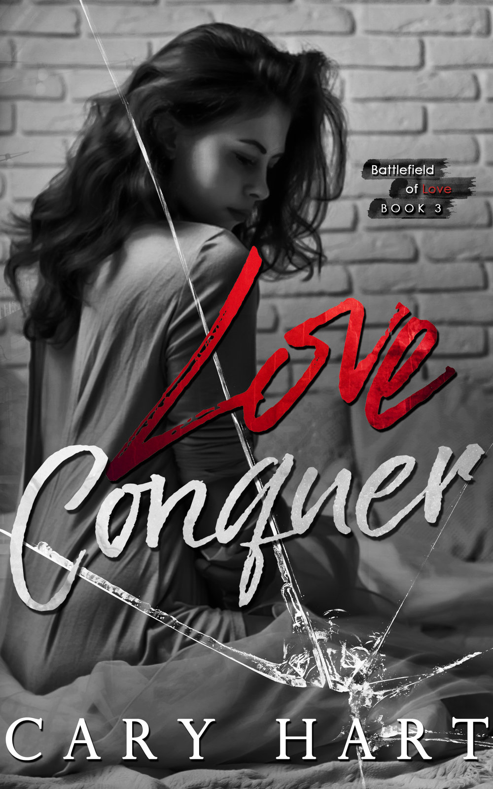 Love Conquer Revision Ebookjpg.jpg