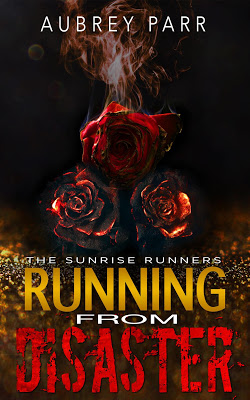 Running From Disaster - ebook cover 300dpi.jpg
