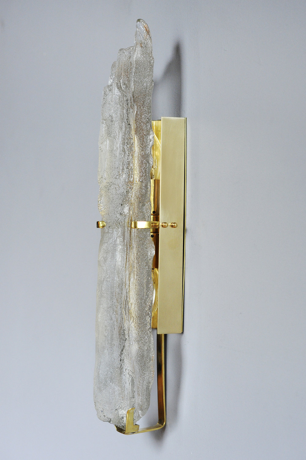 Glass Totem Sconce.JPG