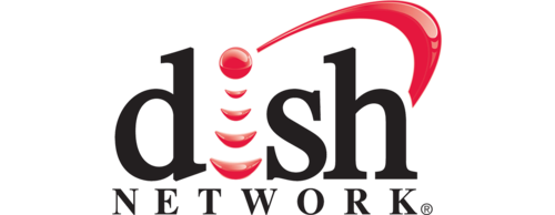 1+dishnetwork.png