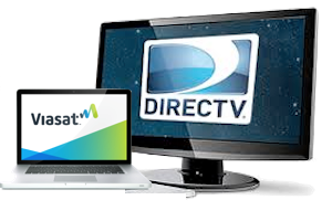 viasat-DIRECTV-bundle-packages.png