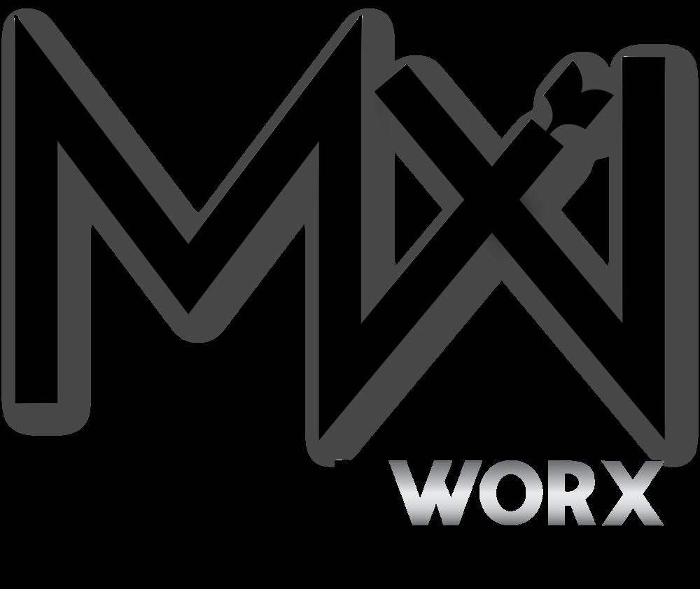 MissionWorx LOGO FINAL.png