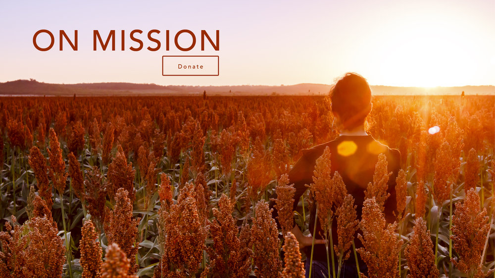 OnMission HomeBanner.jpg