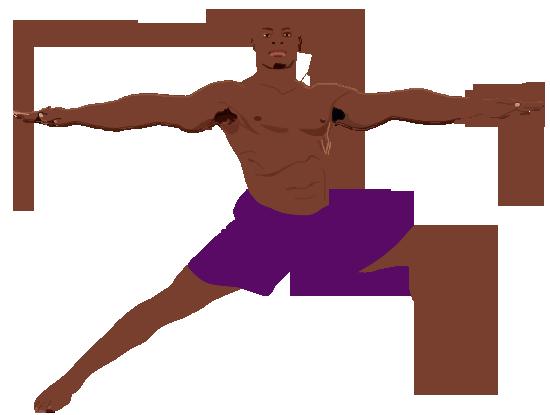 yoga blackboysom.png