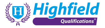 highfieldabc-logo.png