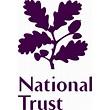 logo-national-trust.jpeg
