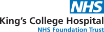kch-trust-logo.png
