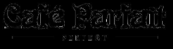 logo-cafe-parfait.png