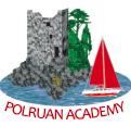 logo-polruan-academy.png