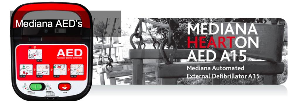 Mediana AED Slide.png