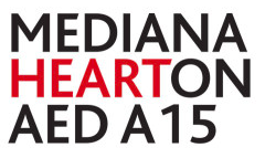 Mediana HeartON AED A15.png