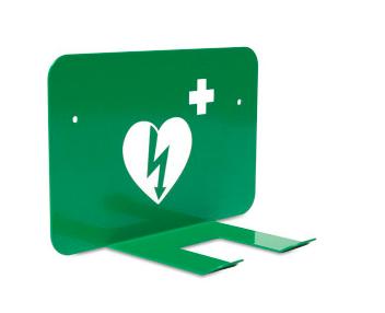 AED Prep Kit - POA