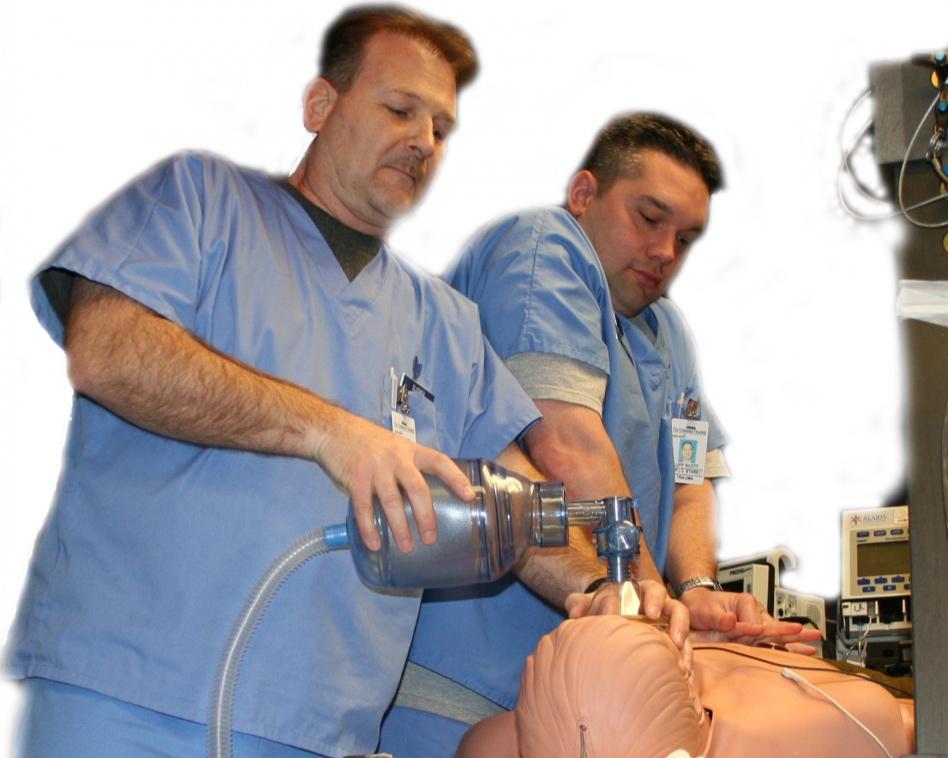 picture-team-cpr-practice-als-manikin-simply-first-aid-ltd.jpg