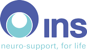 logo-ins.png