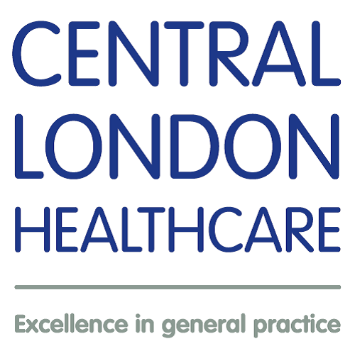 logo-central-london-healthcare.png