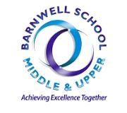 logo-barnwell-school.png