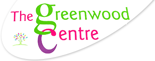 logo-the-greenwood-centre.png