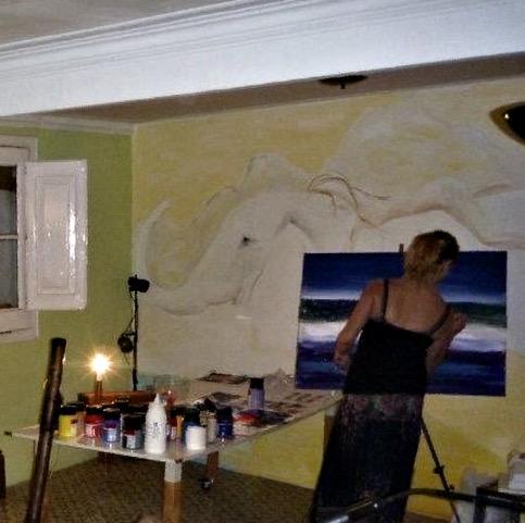 Amy Vans  Studio 29.jpeg