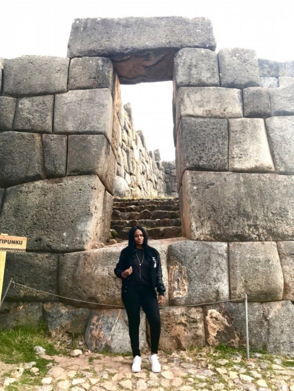 Sacsayhuaman2.JPG