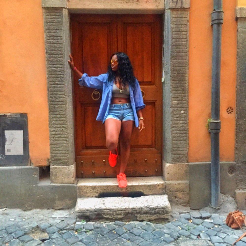 Rome Door.JPG