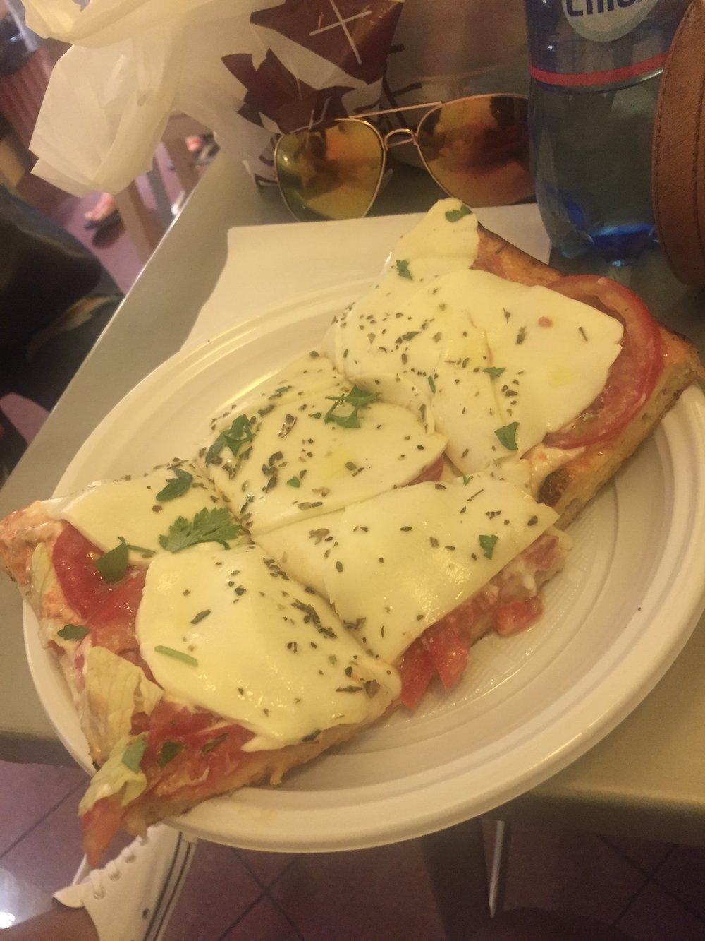 ItalyPizza.jpg