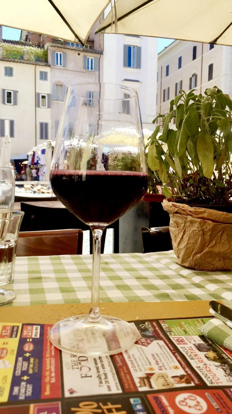Rome Wine.jpg