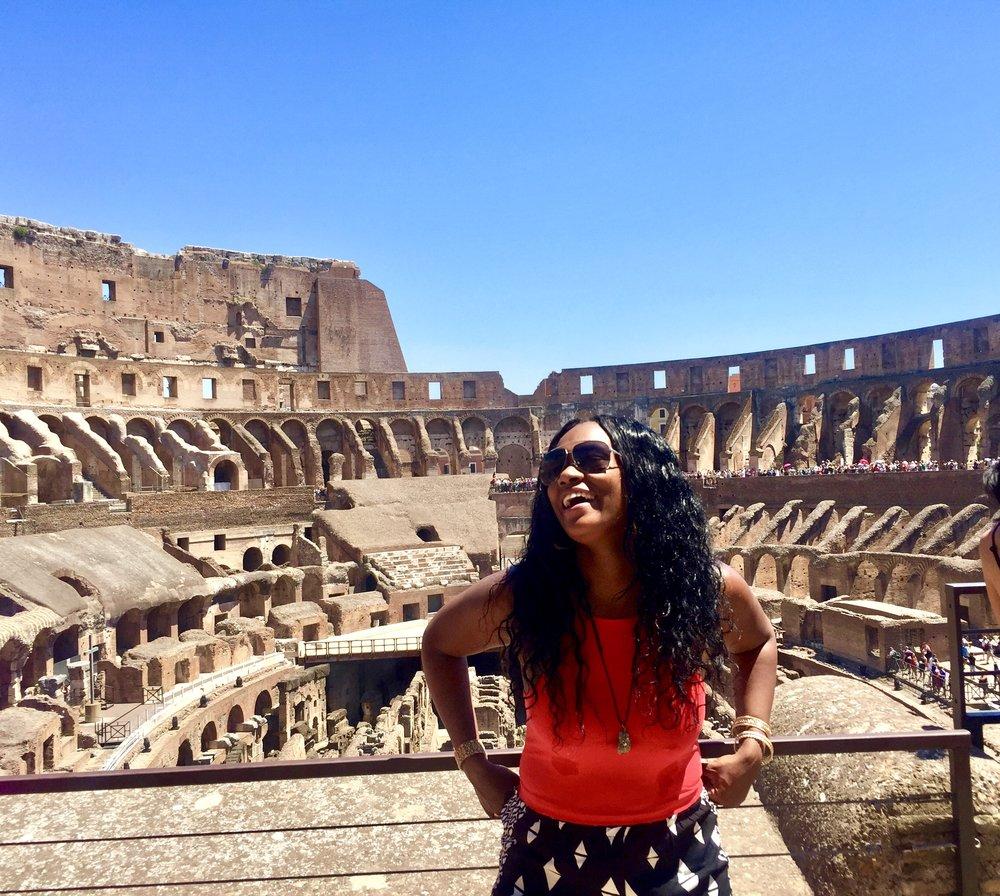 Colosseum Smile.jpg