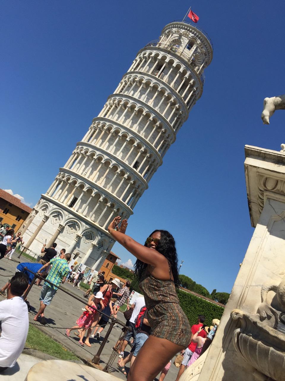 Leaning tower2.JPG