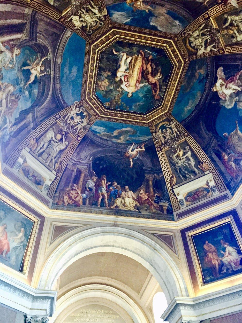 sistinechapel ceiling.jpg