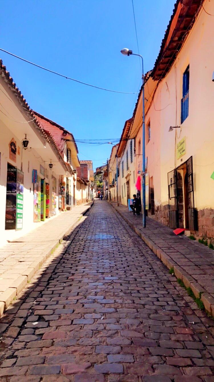 cuscoStreet.JPG