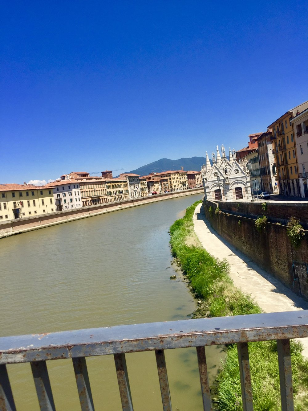 Pisa Street 2.jpg