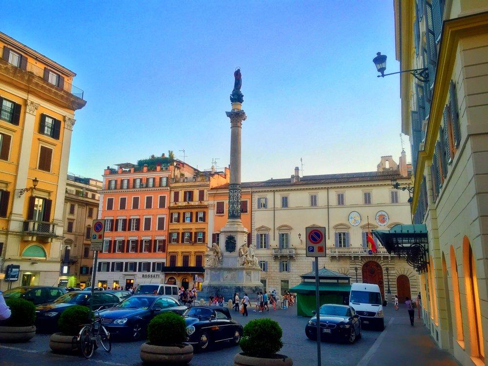 Rome Streets2.JPG