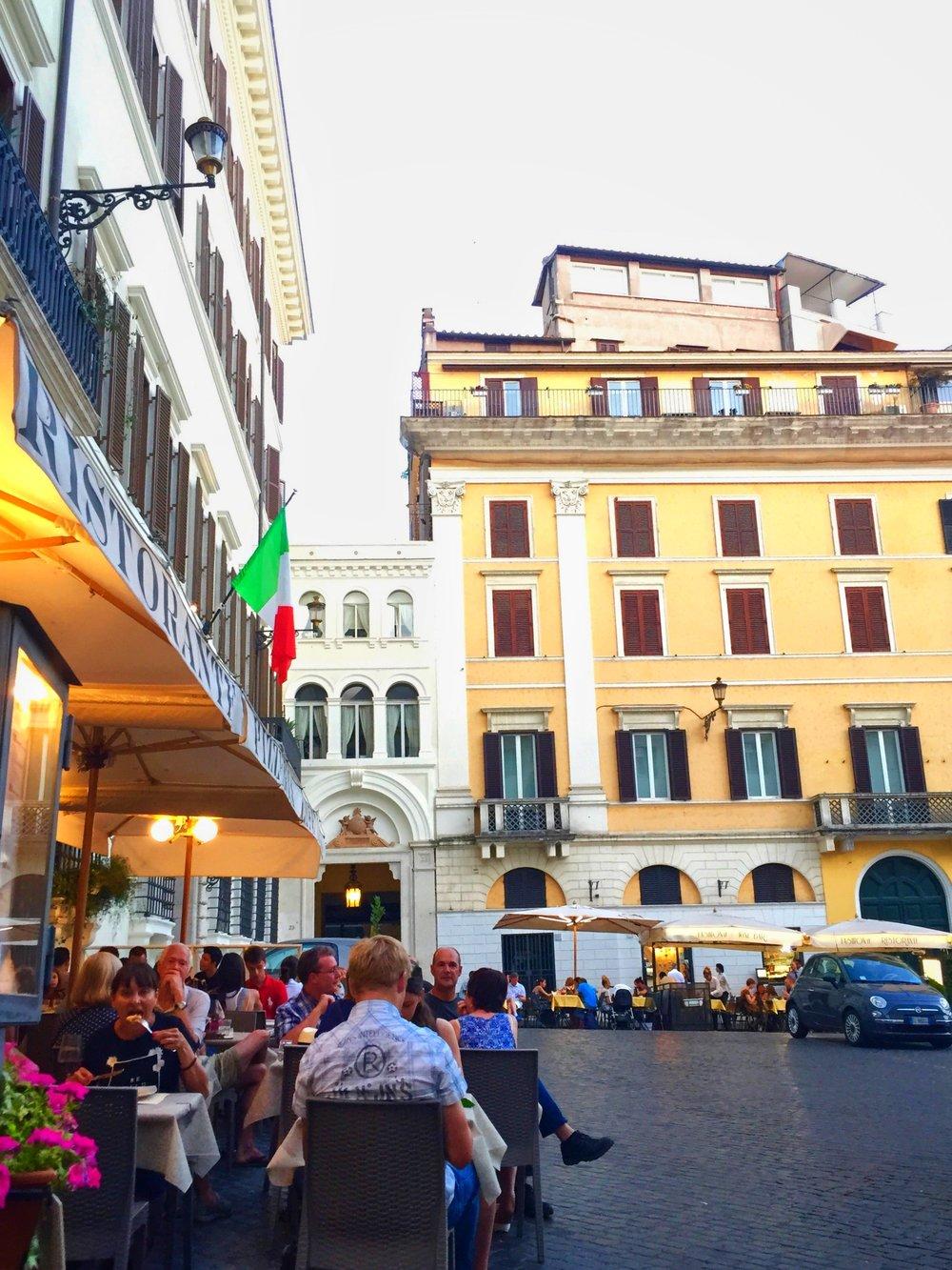 Cafe Leonardo.JPG