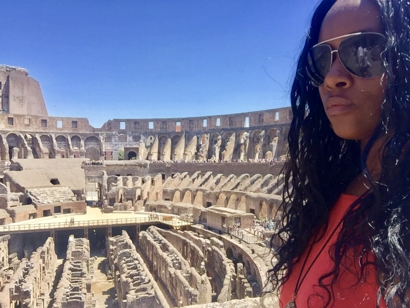 Colosseum Selfie.jpg