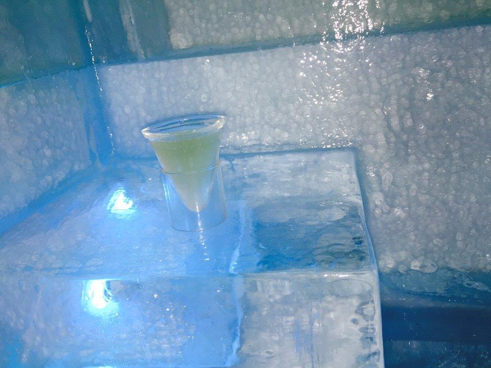 icebar4.JPG