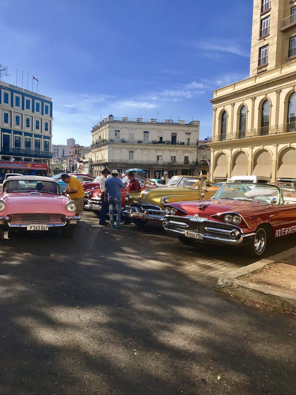 Havana Cars.jpg