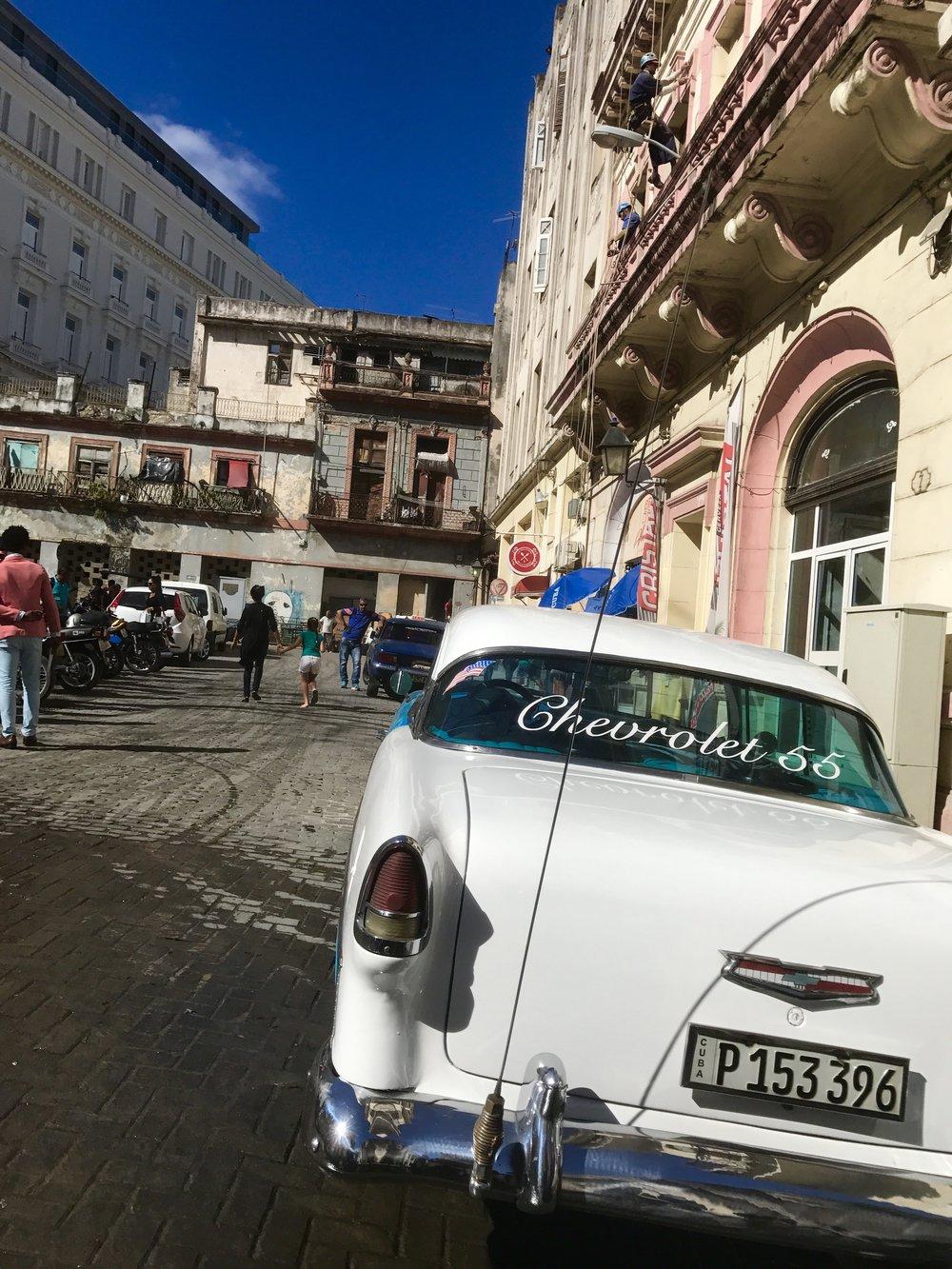 HavanaCircle.jpg