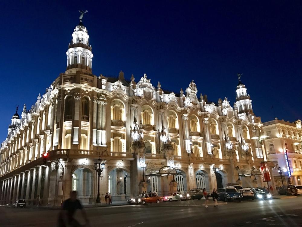 Cuba Parliament.jpg