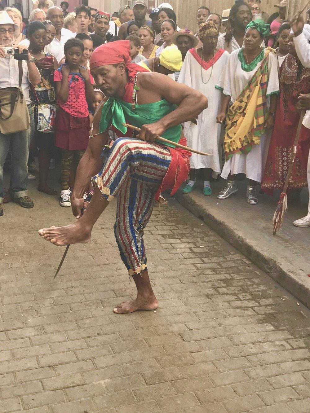 Dancing Man2.jpg