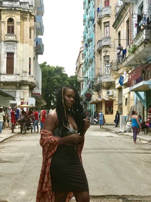 Cuba Street Dev.jpg