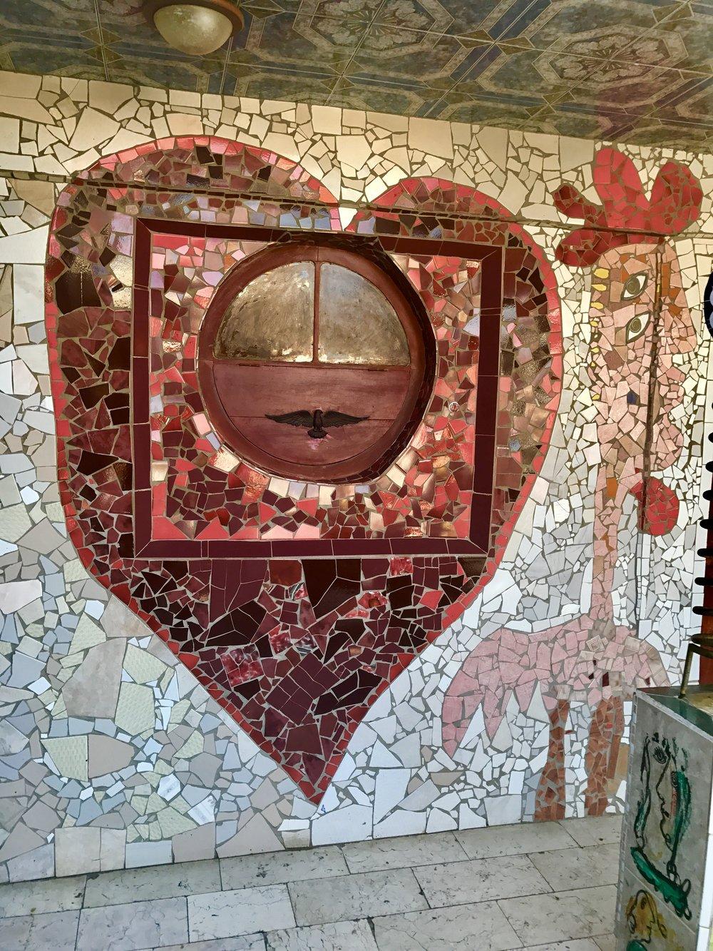 Gallery heart.jpg