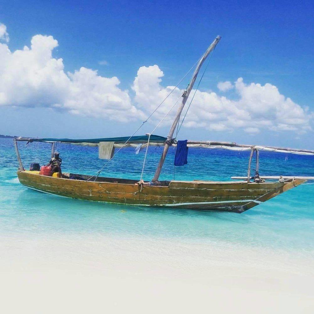 Jambiani Beach.JPG