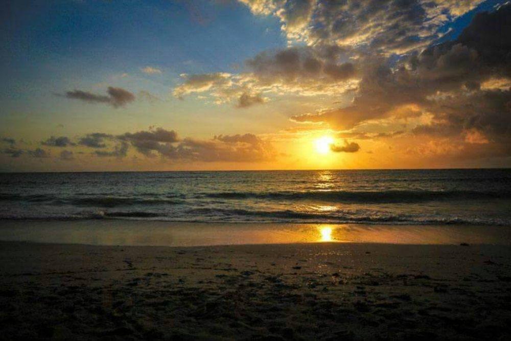 Nungwi Sunset.JPG