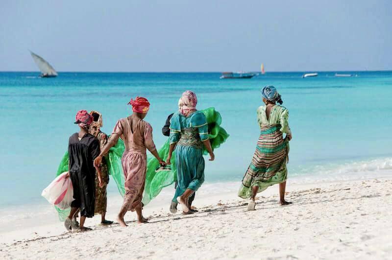 Zanzibar beach women.jpg
