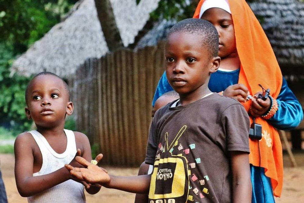 Zanzibar Children.JPG
