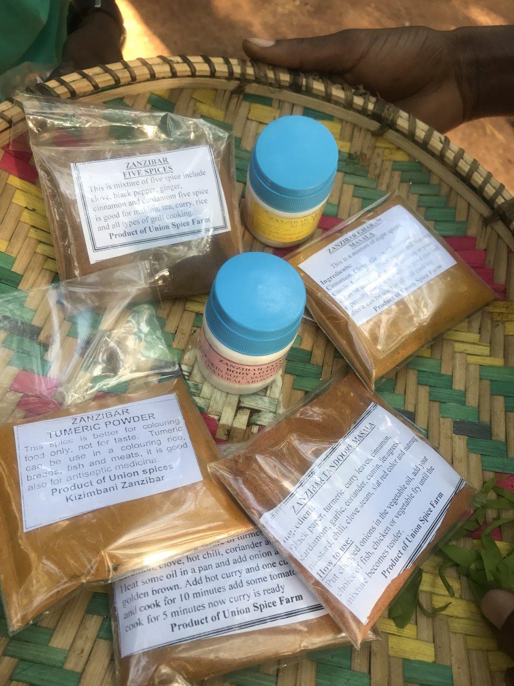 Spice Farm Spices.JPG
