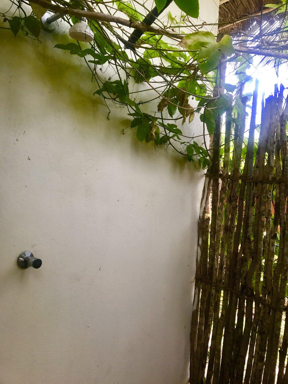 Jambiani Outdoor Shower 2.jpg