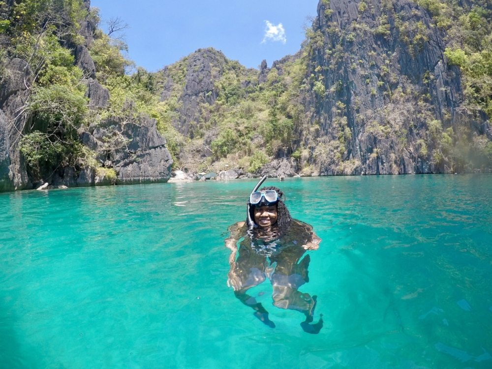 Coron Lagoon Swimming.jpg